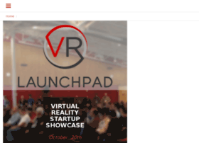 vrlaunchpad.com