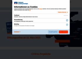 vrleonberg.de