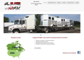 vrnamac.com