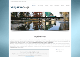 vrnjacka-banja.org