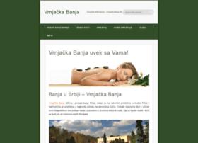 vrnjackabanjars.com