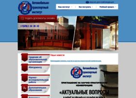 vrnvuz.ru