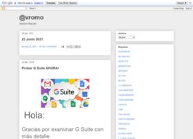 vromo.blogspot.com