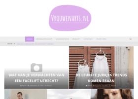 vrouwenarts.nl