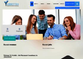vrrittih.com