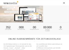 vrs-media.de
