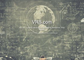 vrs.com