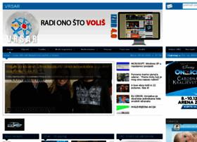 vrsar-info.net