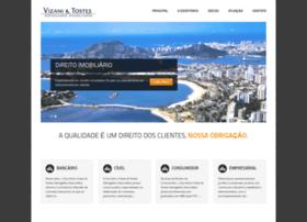 vrtadvogados.com.br