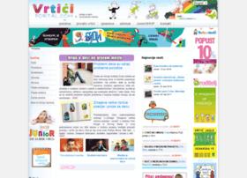 vrticiportal.com