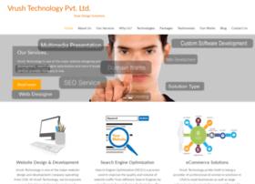 vrushtechnology.com