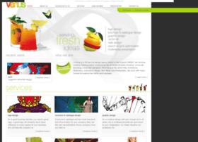 vrvenus.com