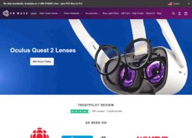 vrwave.com