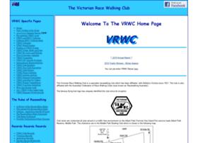 vrwc.org.au