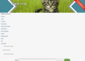 vrwd.org