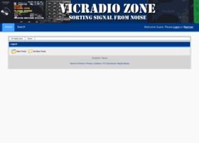 vrz.boards.net