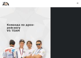 vs-team.ru
