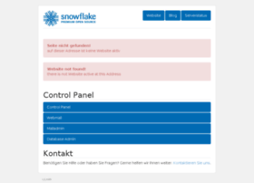 vs104.snowflakehosting.ch