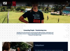 vsa.org.nz