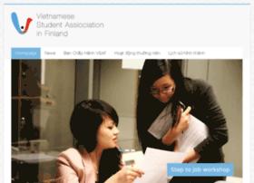 vsaf.org