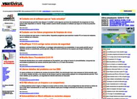 vsantivirus.com