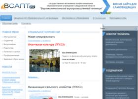 vsapt.ru