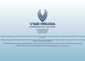vsb-media.de