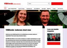 vsbfonds.nl