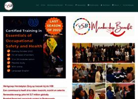 vsbstia.org
