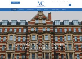 vsc.co.uk