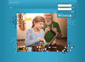 vschoolz.net