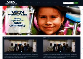 vscn.org.au