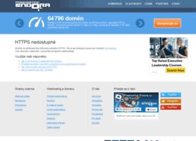 vse-testy.cekuj.net