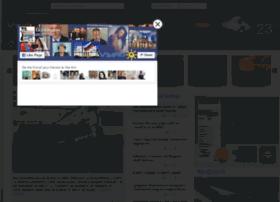 vsekiden.com