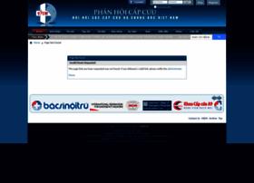 vsem.org.vn