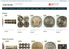 vsem.ru