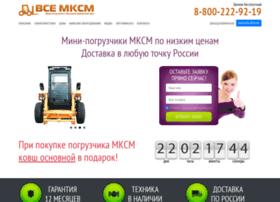 vsemksm.ru