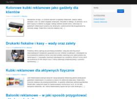 vseo.pl