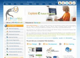 vserveweb.com