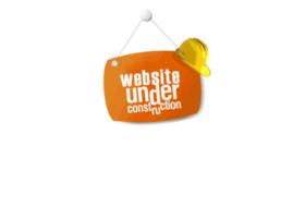 vsgdevelopers.com