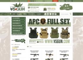 vsgun.com