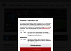 vsk-online.at