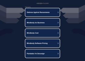 vskazke-tv.com