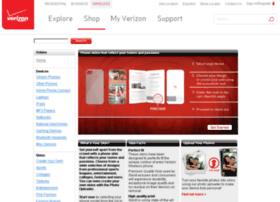 vskins.com