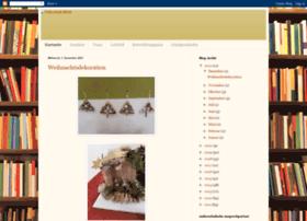 vskloech.blogspot.co.at