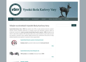 vskv.cz