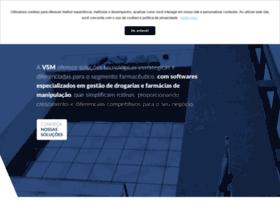 vsm.com.br