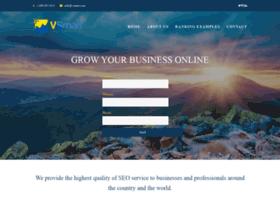 vsmart-extensions.com