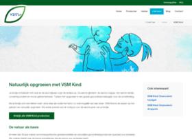 vsmkind.nl