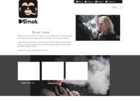 vsmok.com